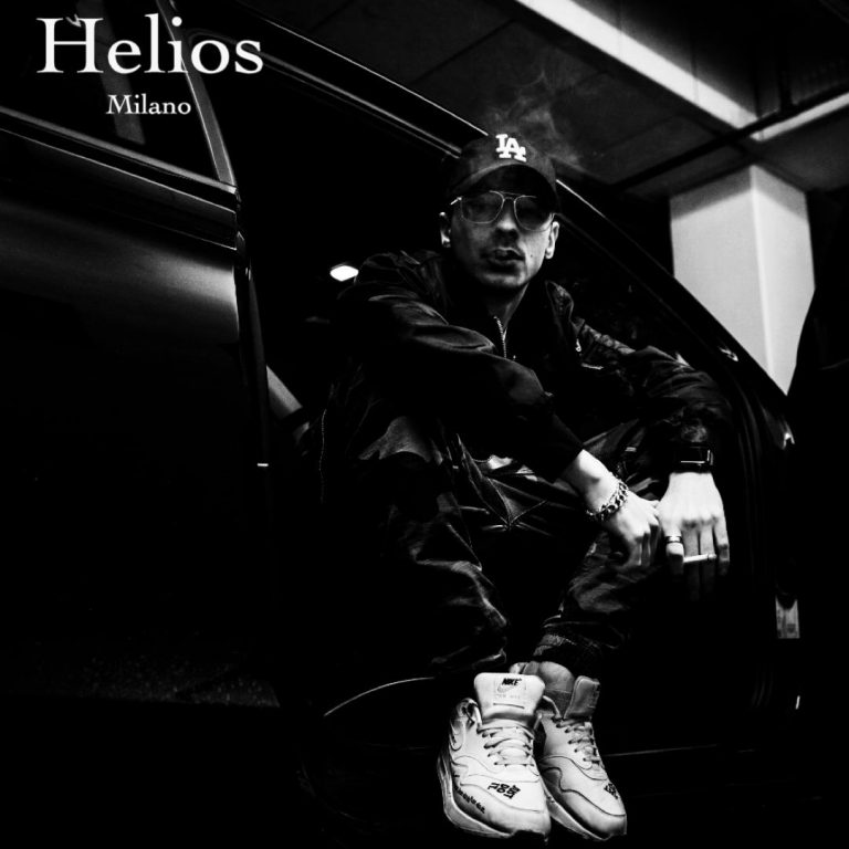 Helios Milan
